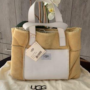 Ugg purse 👛